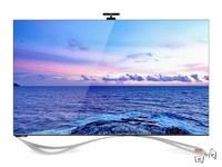 乐视电视原来这样就可以实现5.1声道环绕立体声