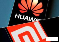 下调订单,上涨售价,国产手机厂商提前布局刺激市场回暖?